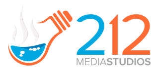 212 Media Studios - Enrollment Communication Portal